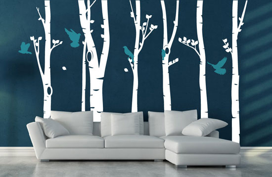 wall-stickers-design-ideas-by-mydesignbeauty-13
