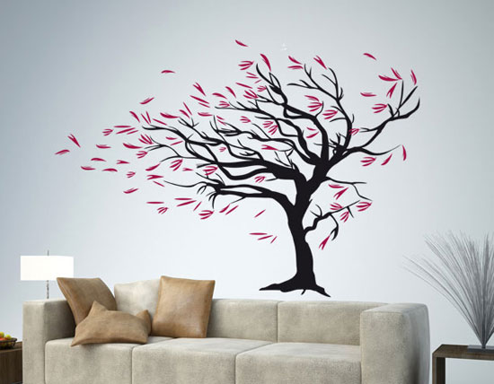 wall-stickers-design-ideas-by-mydesignbeauty-14