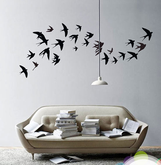 wall-stickers-design-ideas-by-mydesignbeauty-16