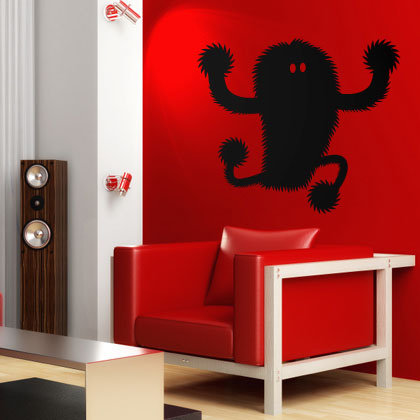wall-stickers-design-ideas-by-mydesignbeauty-17