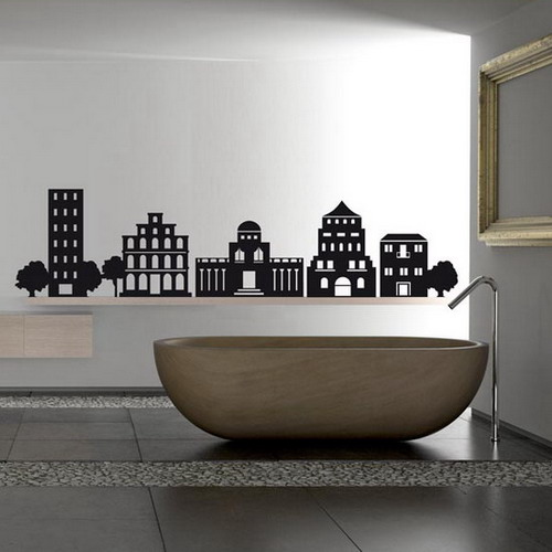 wall-stickers-design-ideas-by-mydesignbeauty-19