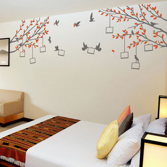 wall-stickers-design-ideas-by-mydesignbeauty-23