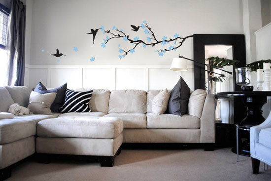 wall-stickers-design-ideas-by-mydesignbeauty-24