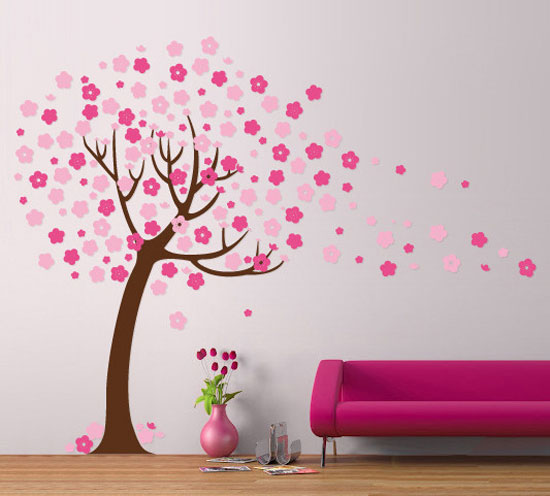 wall-stickers-design-ideas-by-mydesignbeauty-26