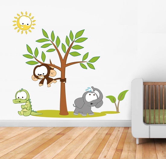 wall-stickers-design-ideas-by-mydesignbeauty-28