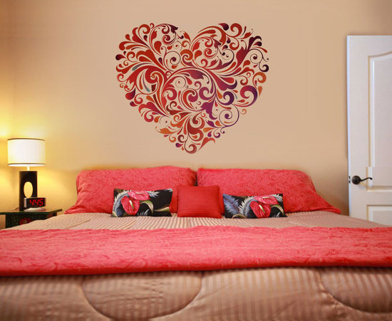 wall-stickers-design-ideas-by-mydesignbeauty-3