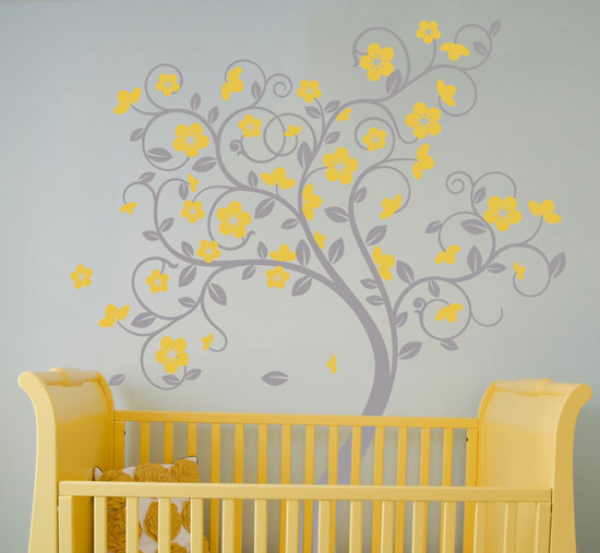 wall-stickers-design-ideas-by-mydesignbeauty-30