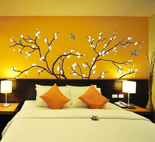 wall-stickers-design-ideas-by-mydesignbeauty-32