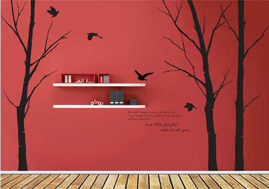wall-stickers-design-ideas-by-mydesignbeauty-33