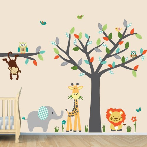 wall-stickers-design-ideas-by-mydesignbeauty-34