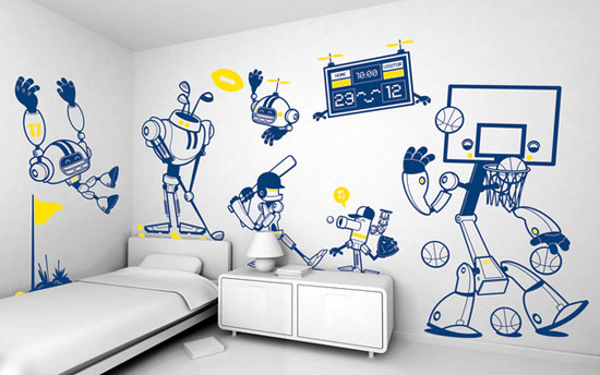 wall-stickers-design-ideas-by-mydesignbeauty-35