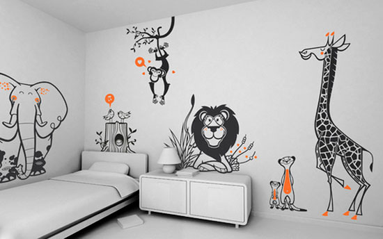 wall-stickers-design-ideas-by-mydesignbeauty-37