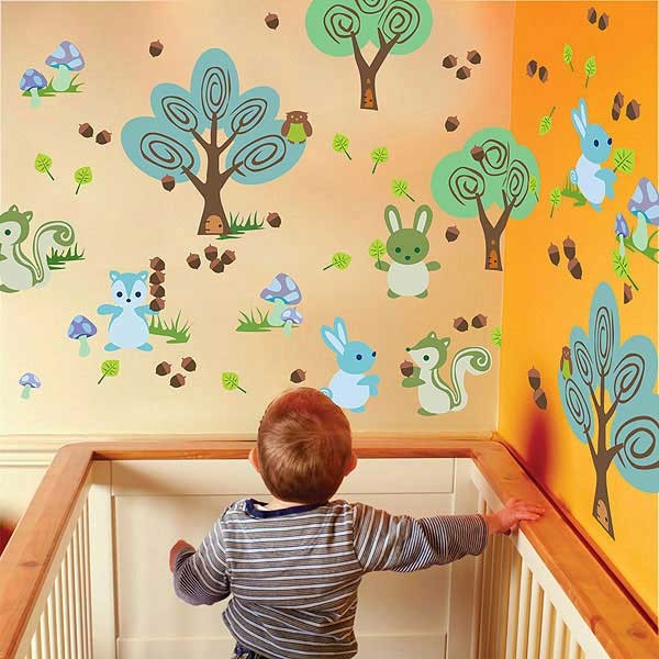 wall-stickers-design-ideas-by-mydesignbeauty-38