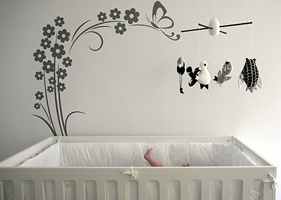 wall-stickers-design-ideas-by-mydesignbeauty-39