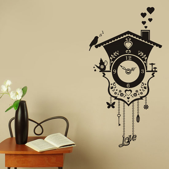 wall-stickers-design-ideas-by-mydesignbeauty-4