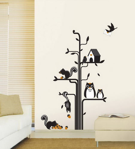 wall-stickers-design-ideas-by-mydesignbeauty-41