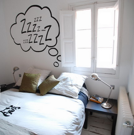 wall-stickers-design-ideas-by-mydesignbeauty-42