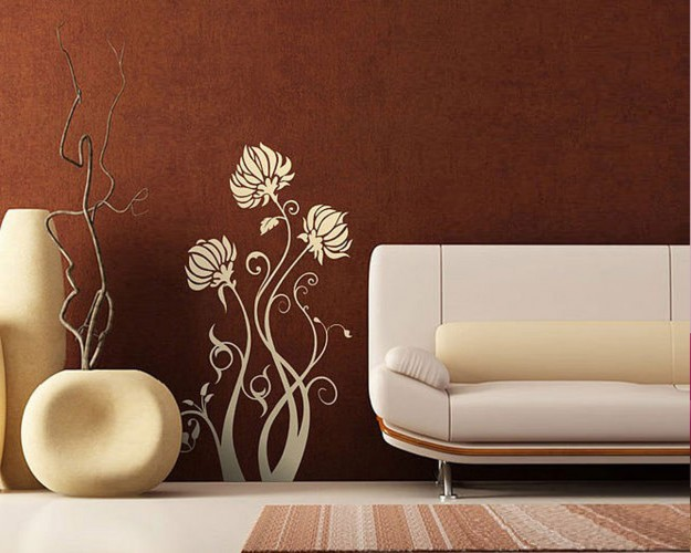 wall-stickers-design-ideas-by-mydesignbeauty-43