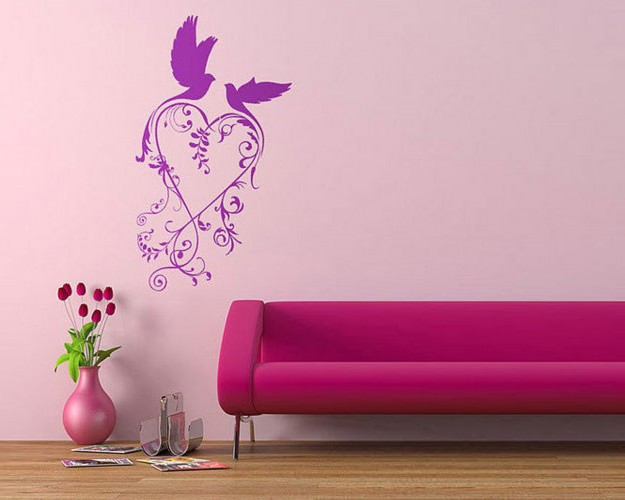 wall-stickers-design-ideas-by-mydesignbeauty-46