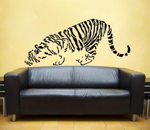 wall-stickers-design-ideas-by-mydesignbeauty-48