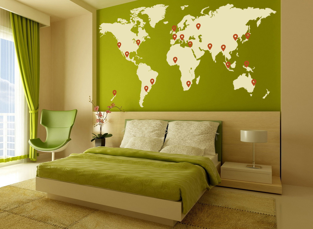 wall-stickers-design-ideas-by-mydesignbeauty-5