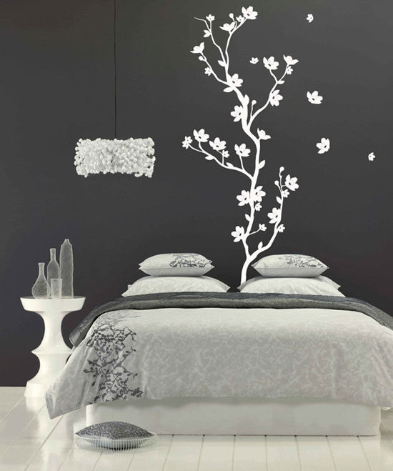wall-stickers-design-ideas-by-mydesignbeauty-6