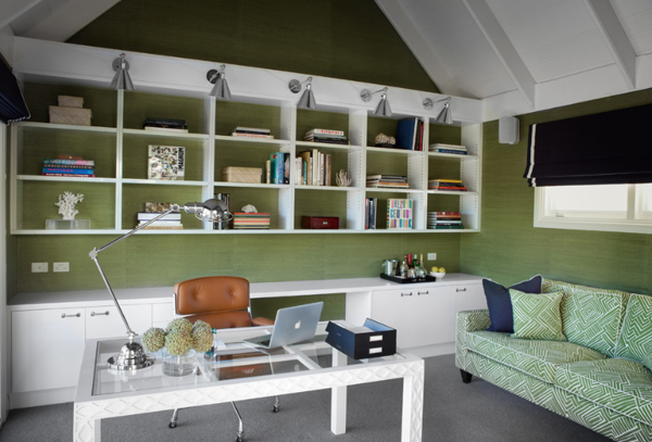 Best Ideas How To Decorate Home Office By Mydesignbeauty.com
