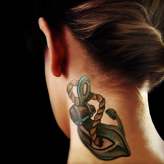 Best Tattoo Design Ideas: 100+ World's Best Tattoo Design