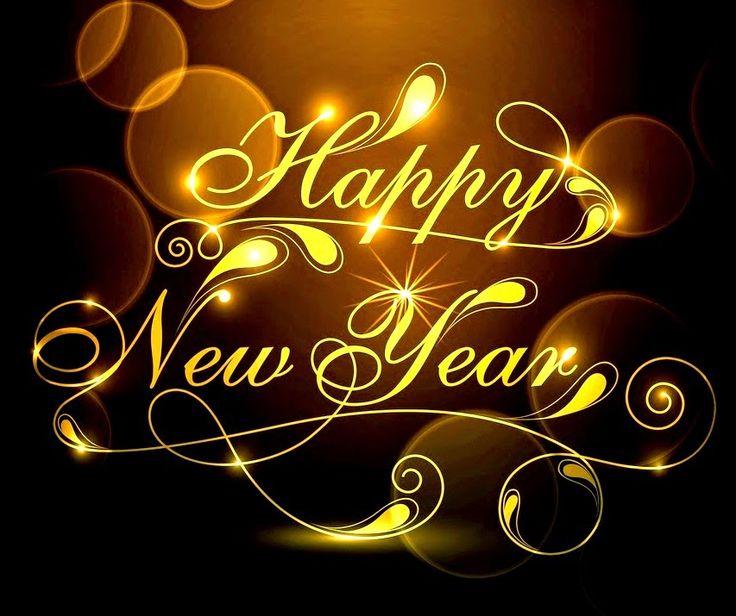 Happy New Year Hd 70