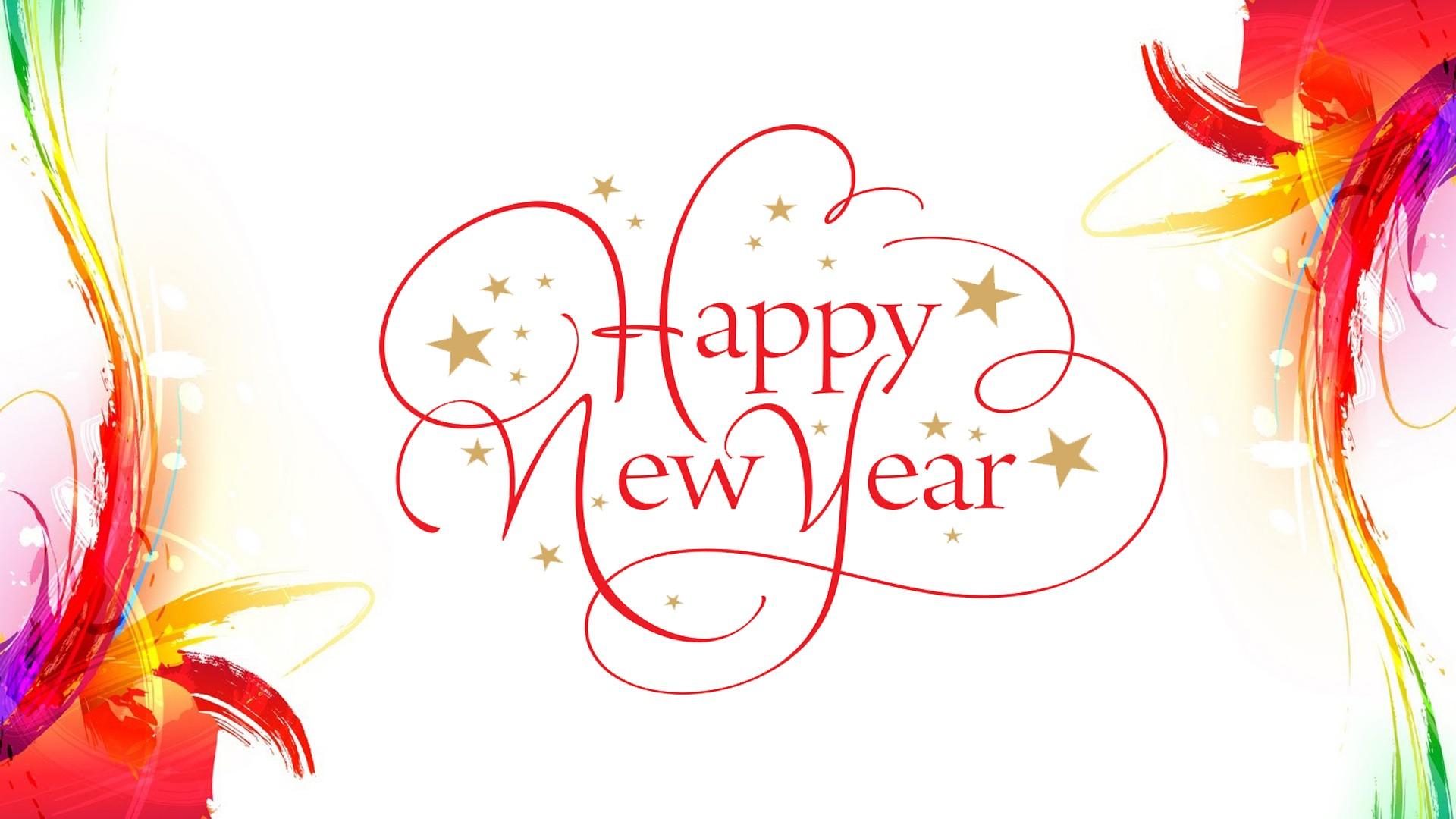 Happy New Year Hd 88